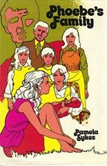 Phoebe's Family - Pamela Sykes